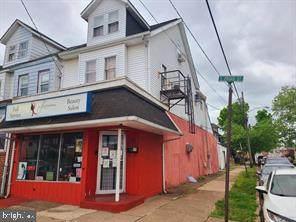 1401 S Broad Street, TRENTON, NJ 08610 (#NJME2000467) :: Ramus Realty Group
