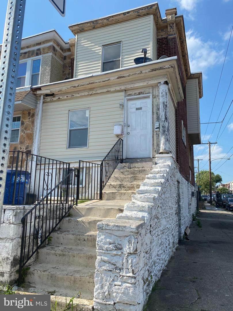 459 Louden Street - Photo 1