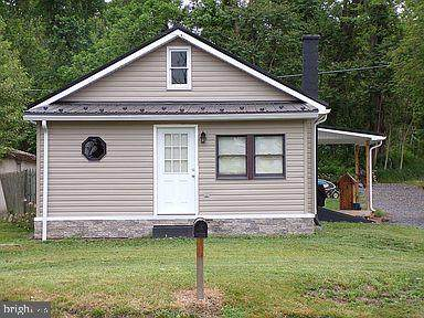 1051 N River Road, HALIFAX, PA 17032 (#PADA2000372) :: Shamrock Realty Group, Inc