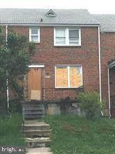4127 Rogers Avenue - Photo 1