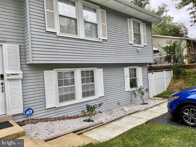 1324 Huntover Drive, ODENTON, MD 21113 (#MDAA2000803) :: The Miller Team