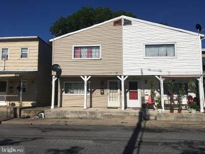 201 N Duke Street, HUMMELSTOWN, PA 17036 (#PADA2000378) :: The Joy Daniels Real Estate Group
