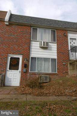 276 Greenough Street, PHILADELPHIA, PA 19127 (#PAPH2003163) :: Tom Toole Sales Group at RE/MAX Main Line