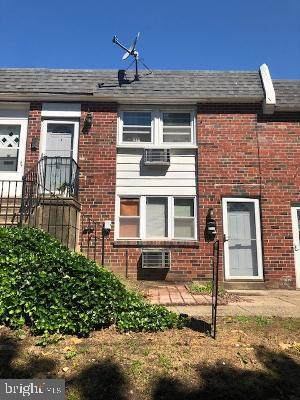 278 Greenough Street, PHILADELPHIA, PA 19127 (#PAPH2003171) :: Tom Toole Sales Group at RE/MAX Main Line