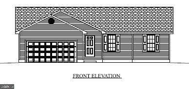18562 Eleanor Lane, MILFORD, DE 19963 (#DESU2000605) :: The Lisa Mathena Group