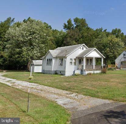 52 N Dupont Road, PENNS GROVE, NJ 08069 (#NJSA2000104) :: McClain-Williamson Realty, LLC.