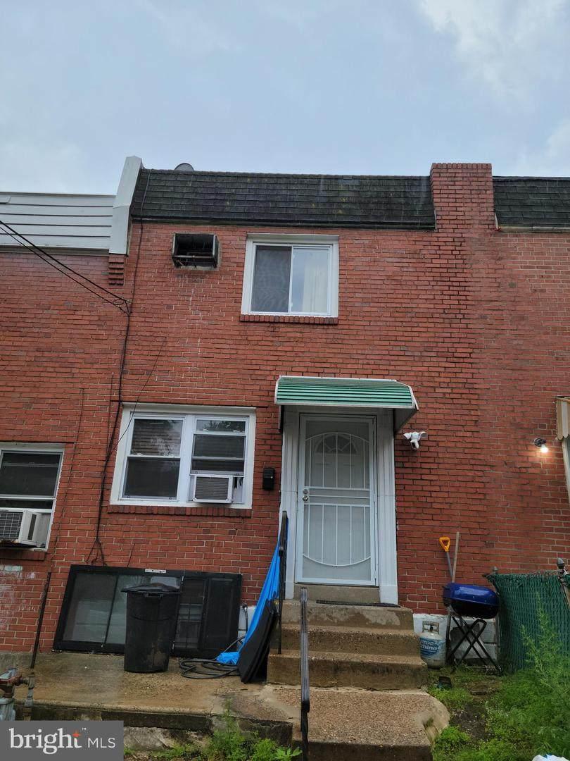 312 Fern Street - Photo 1