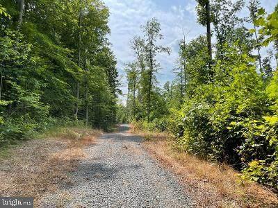 Fields Mill Road, ELKWOOD, VA 22718 (#VACU2000216) :: Mortensen Team