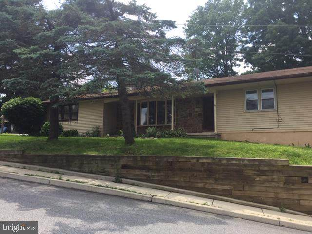726 Taylor Street, KENNETT SQUARE, PA 19348 (#PACT2000908) :: Keller Williams Real Estate