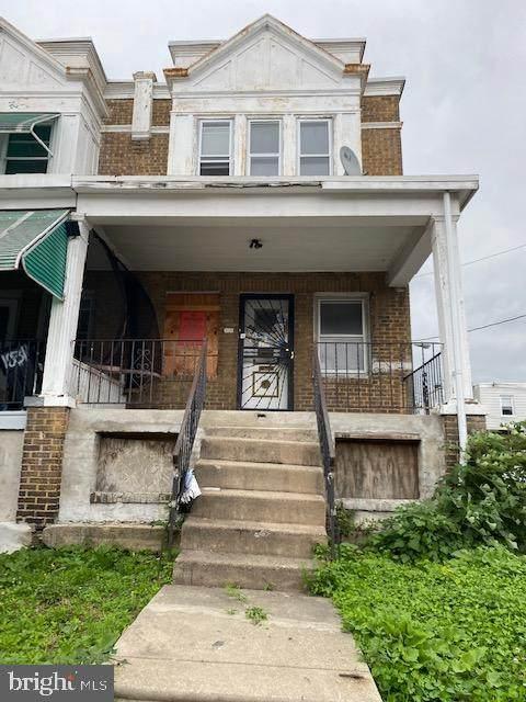 1029 46TH Street - Photo 1