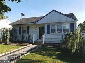 36 Farnsworth Avenue, MAPLE SHADE, NJ 08052 (#NJBL2000736) :: Bowers Realty Group