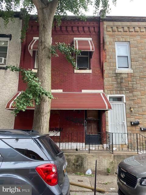 2240 Lambert Street - Photo 1