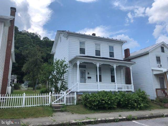 24 S 5TH Street, NEWPORT, PA 17074 (#PAPY2000060) :: Linda Dale Real Estate Experts