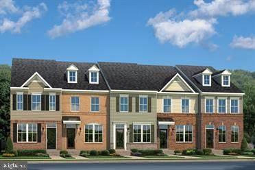 3781 Cedar Mountain Way, HANOVER, MD 21076 (#MDAA2001046) :: Integrity Home Team