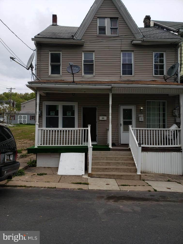209 Saylor Street - Photo 1