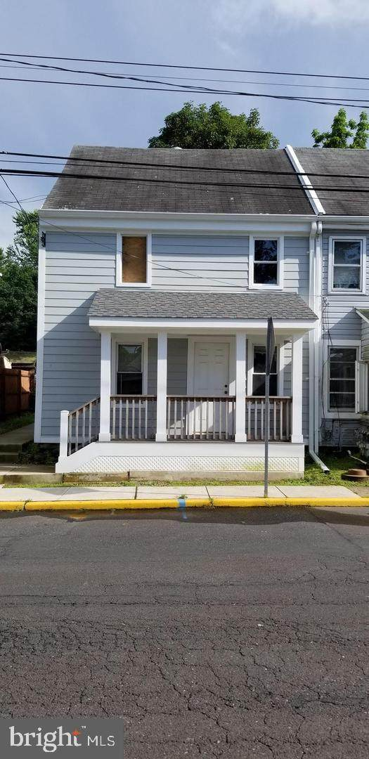 118 Richardson Avenue - Photo 1