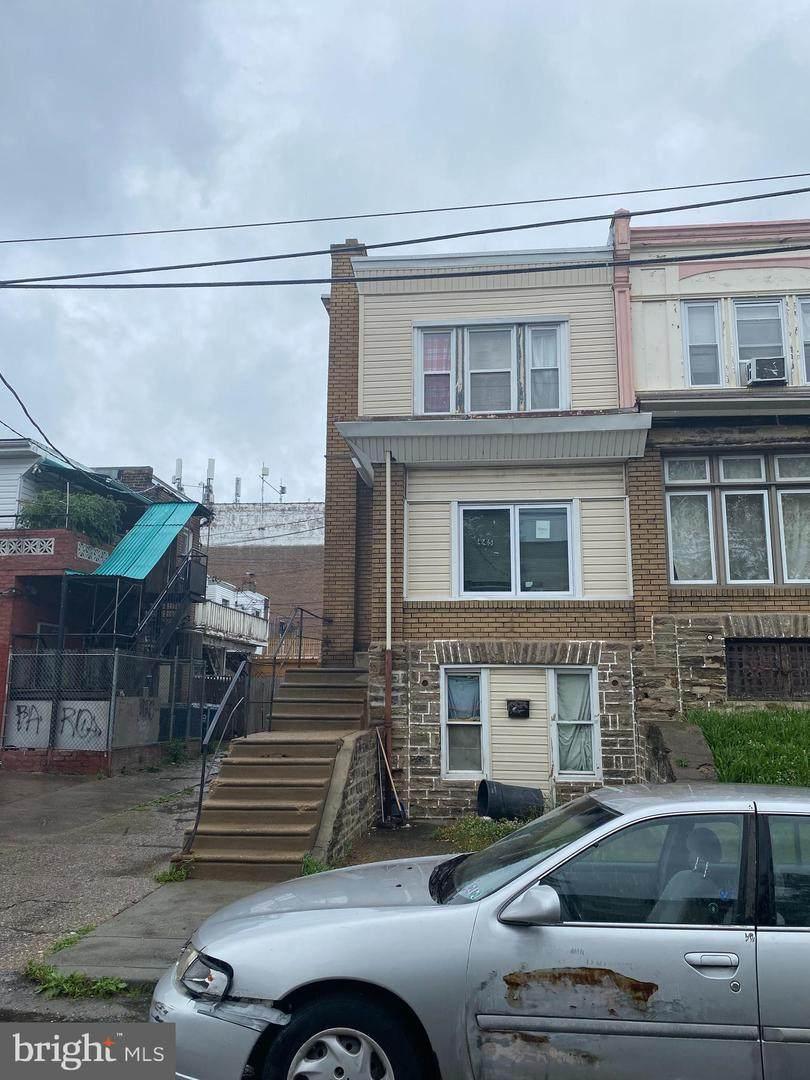 445 Champlost Street - Photo 1