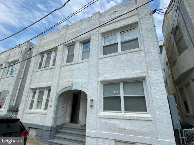 125 S Wilson Avenue, ATLANTIC CITY, NJ 08401 (#NJAC2000142) :: Murray & Co. Real Estate