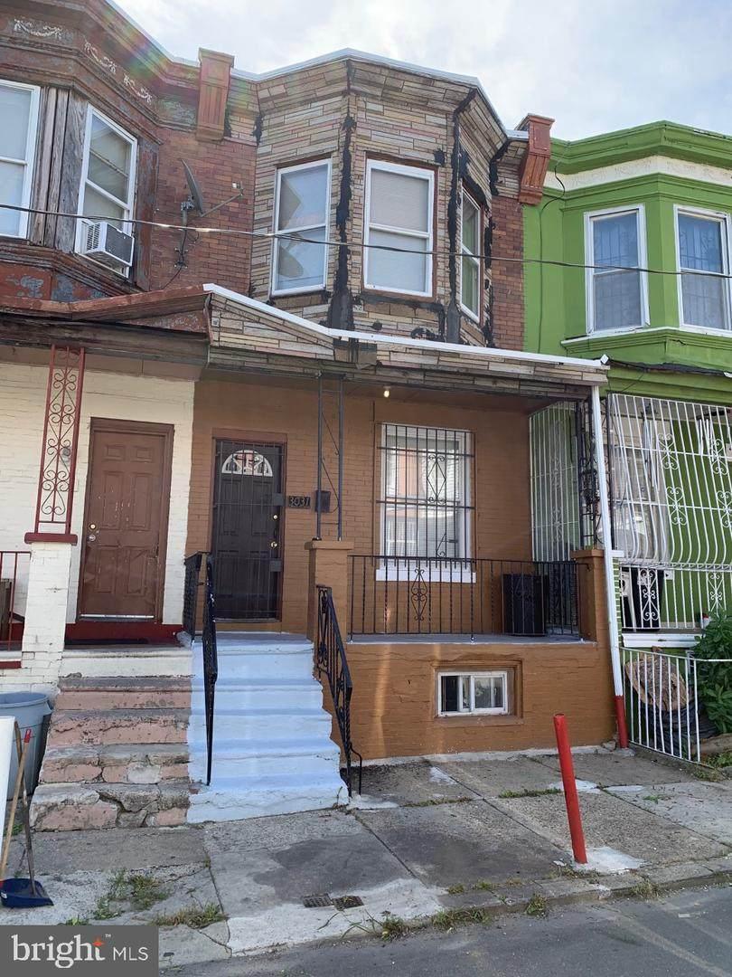 3031 Lee Street - Photo 1