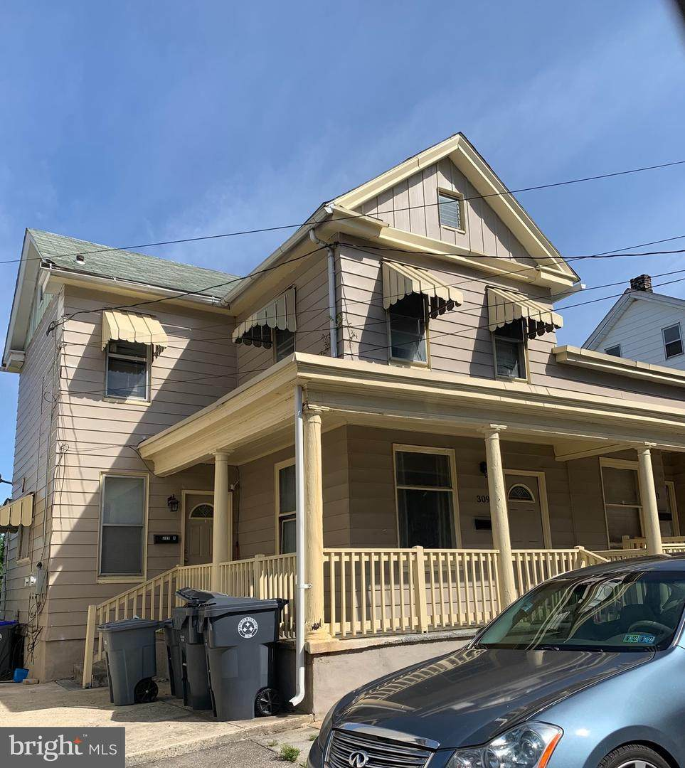 309 Bessemer Street - Photo 1