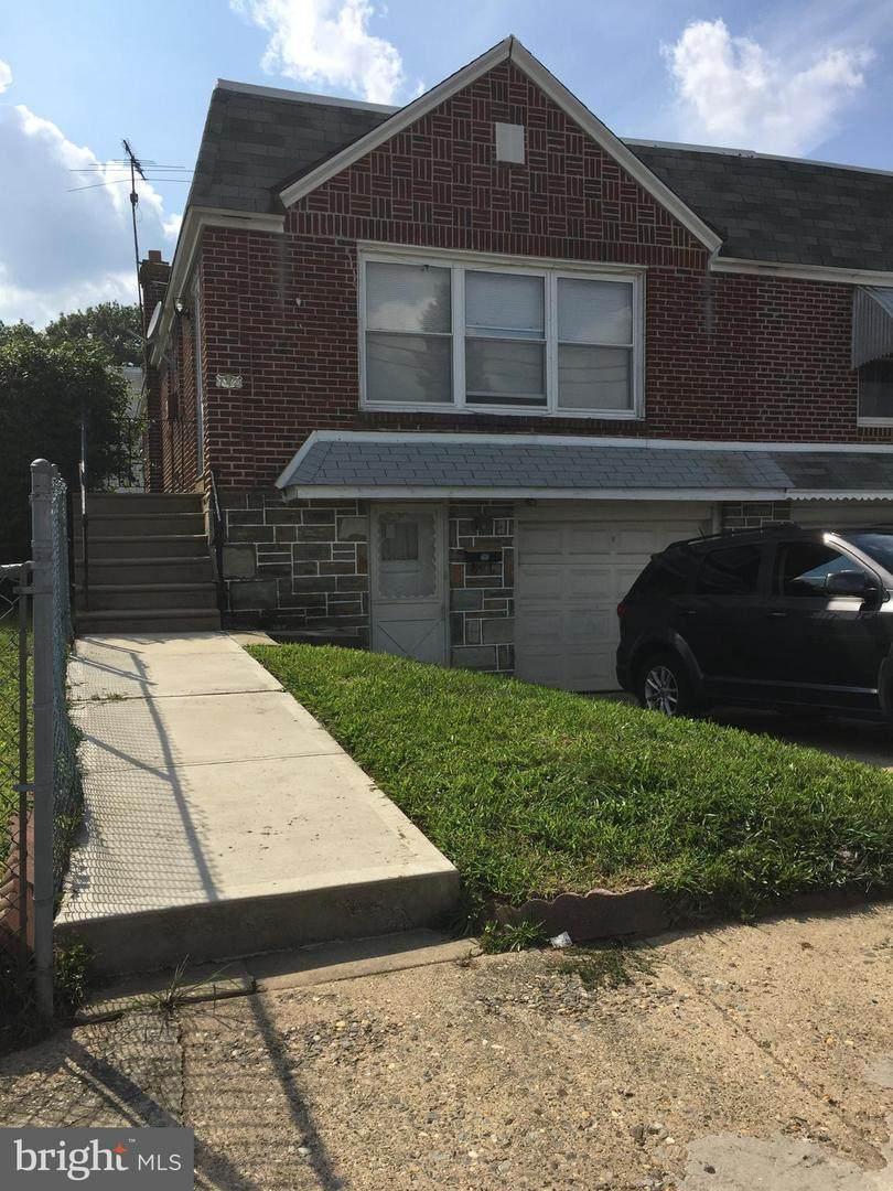 742 Greymont Street - Photo 1