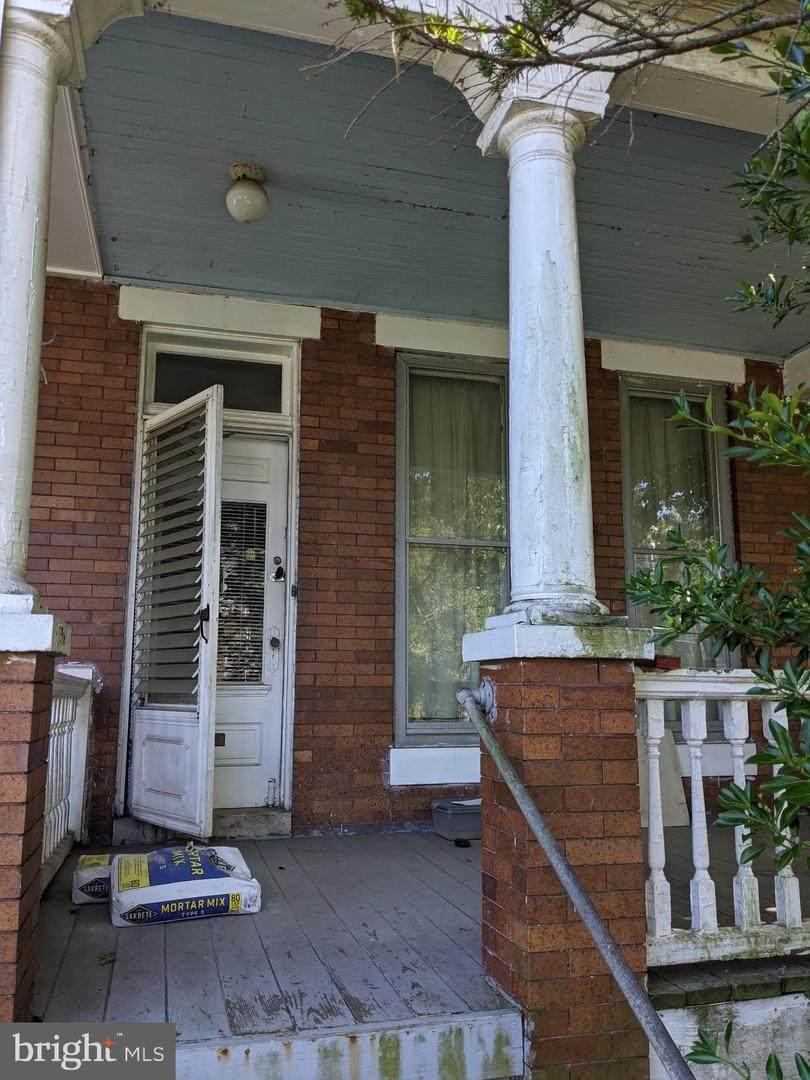 3423 Piedmont Avenue - Photo 1