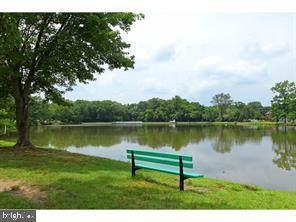 11 Lotus Avenue, WOODSTOWN, NJ 08098 (#NJSA2000128) :: McClain-Williamson Realty, LLC.