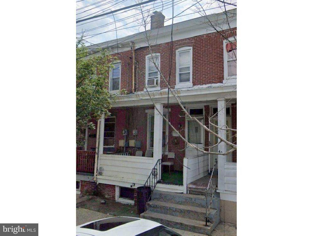 407 Home Avenue - Photo 1