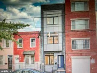 2469 Jasper Street, PHILADELPHIA, PA 19125 (#PAPH2003922) :: The Mike Coleman Team