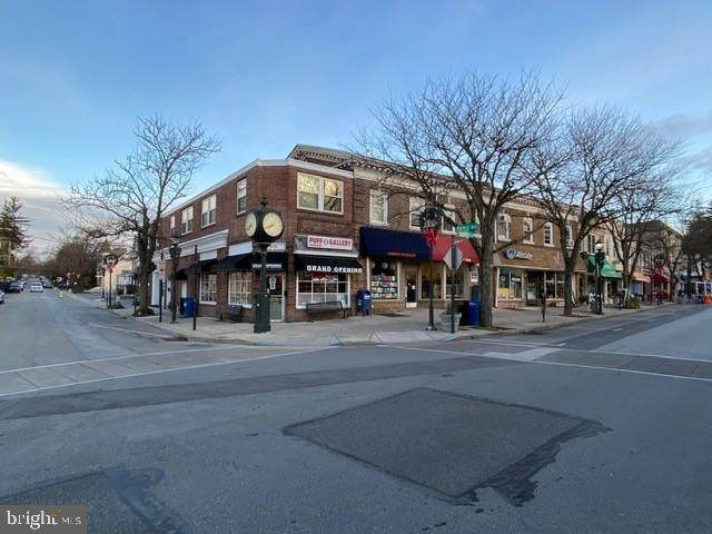219 Haverford Avenue - Photo 1