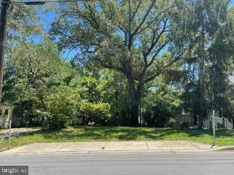 6503 Kansas Lane, TAKOMA PARK, MD 20912 (#MDMC2002272) :: Arlington Realty, Inc.