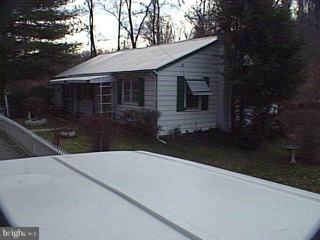 1560 Camp Betty Washington Road, YORK, PA 17402 (#PAYK2000754) :: TeamPete Realty Services, Inc