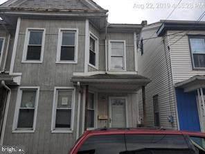 341-343 Pennsylvania Avenue - Photo 1