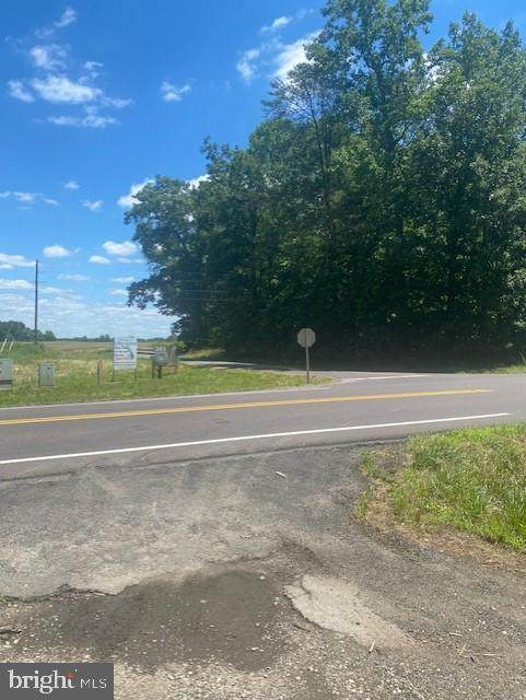 6211 Zachary Taylor Highway - Photo 1