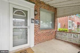 2737 Southbrook Road, BALTIMORE, MD 21222 (#MDBC2001448) :: Sunrise Home Sales Team of Mackintosh Inc Realtors