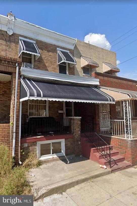6103 Wheeler Street - Photo 1