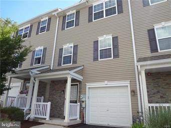 2254 Rising Hill Road, WHITEHALL, PA 18052 (#PALH2000112) :: Ramus Realty Group