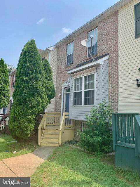 109 Mike Court, ELKTON, MD 21921 (#MDCC2000232) :: Advance Realty Bel Air, Inc