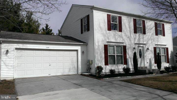 4109 New Haven Drive - Photo 1