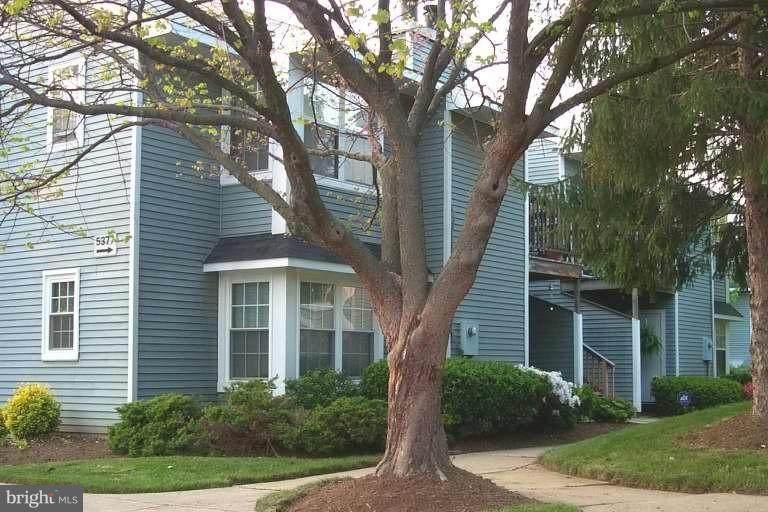 5377-A Bedford Terrace - Photo 1