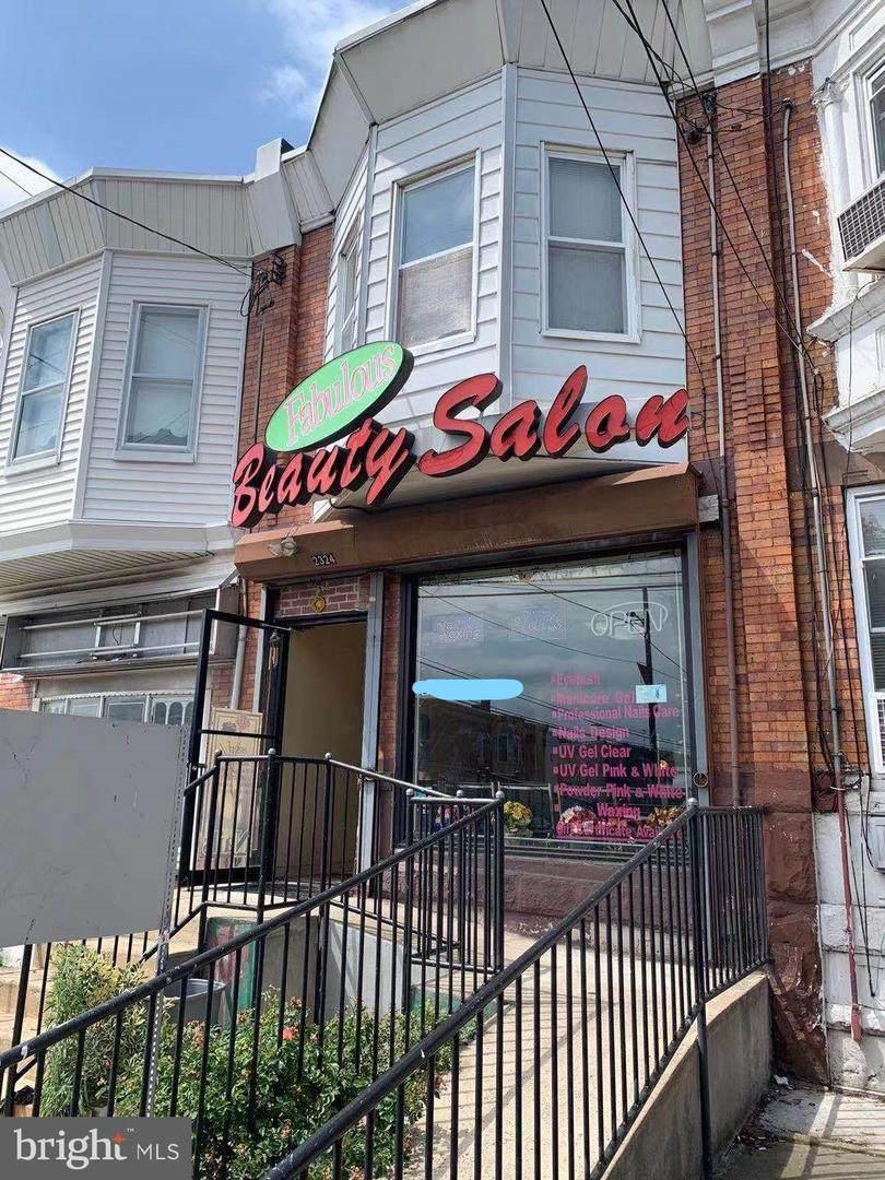 2324 Allegheny Avenue - Photo 1
