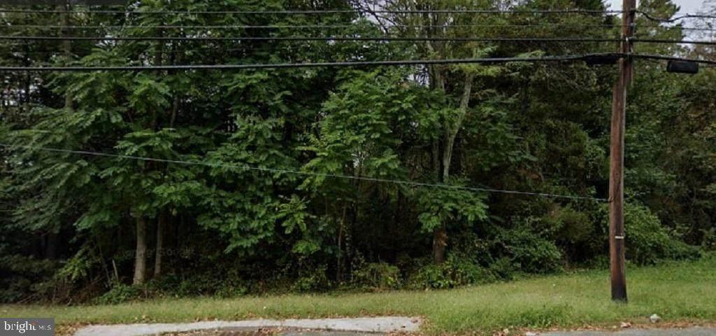 1240 Delsea Drive - Photo 1