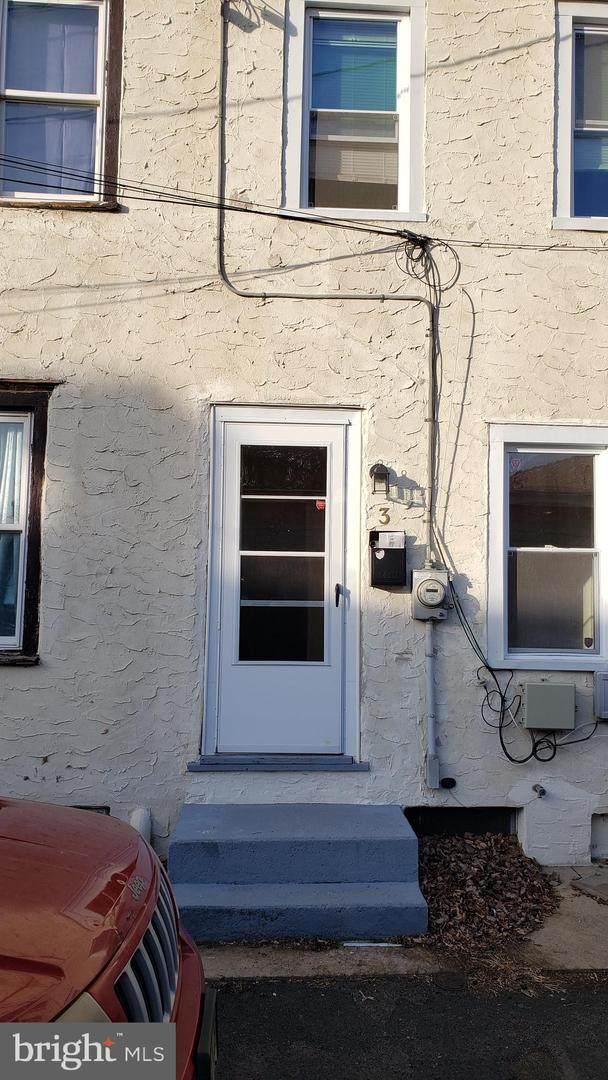 3 Hudson Court, TRENTON, NJ 08611 (#NJME2000770) :: Linda Dale Real Estate Experts