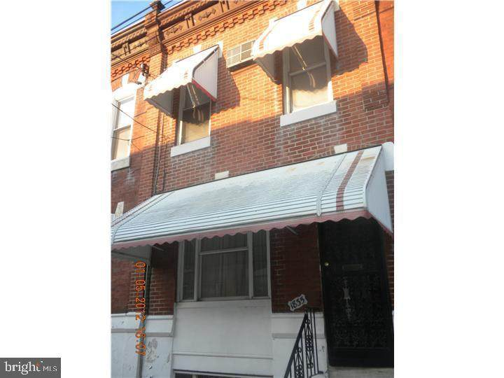 1835 Dudley Street - Photo 1
