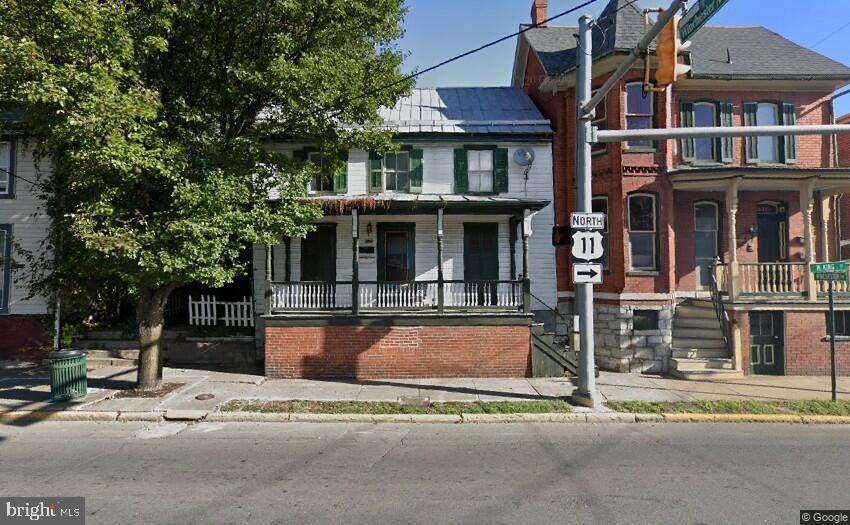 522 King Street - Photo 1