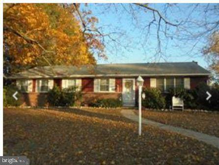 1009 Homesite Avenue, LINDENWOLD, NJ 08021 (#NJCD2001074) :: Rowack Real Estate Team