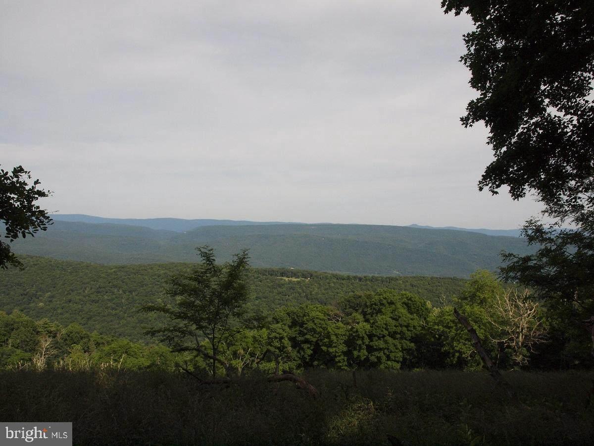 Mountain Crest Lane - Photo 1