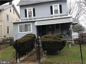 711 Preston Avenue, BRYN MAWR, PA 19010 (#PADE2001136) :: Linda Dale Real Estate Experts