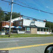14405 Baltimore Avenue - Photo 1