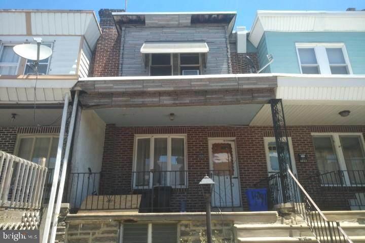 4041 Creston Street - Photo 1
